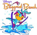 <i>Disney's Blizzard Beach</i>