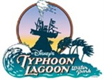 <i>Disney's Typhoon Lagoon</i>