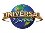 Universal Studios Tickets