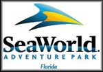 Sea World Florida